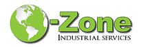 Ozone Industrial Services, LLC